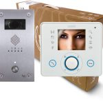 VR Opale Video Kit