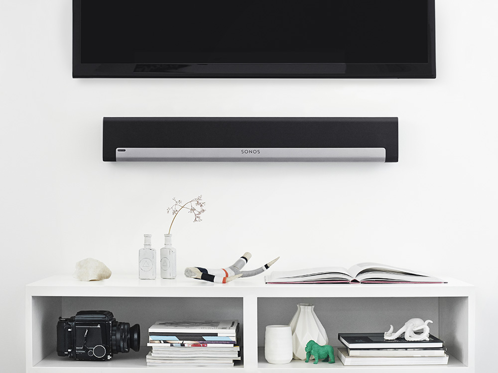 Image result for sonos playbar""