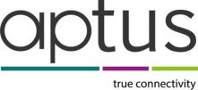 Aptus Connectivity